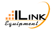 www.ilink.co.th